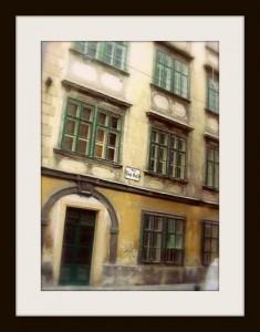 Figarohaus-001